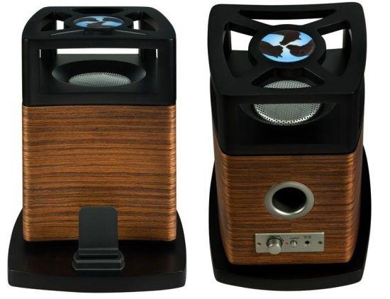 my pet speaker