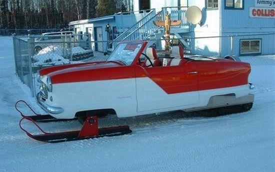 nash metro snow 04