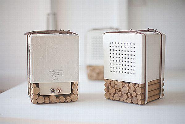 natural speakers by joonjung 01