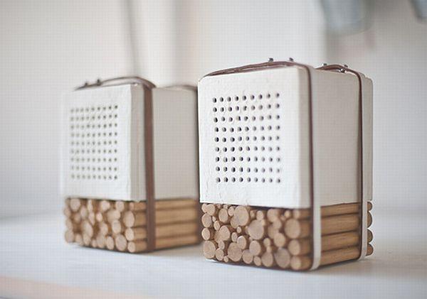natural speakers by joonjung 03