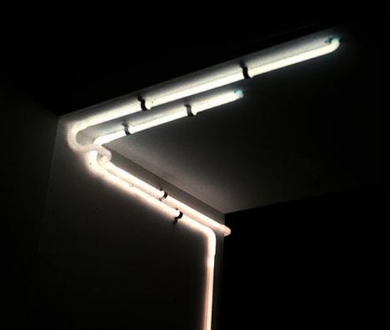 neon conduit 02