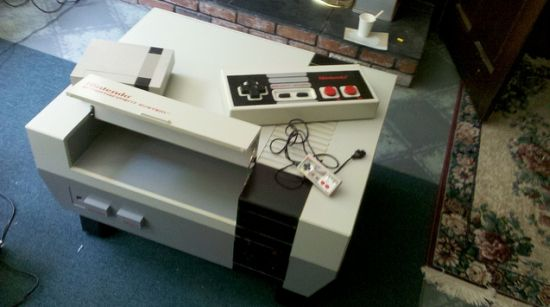 nes coffee table 3
