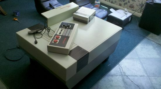 nes coffee table 4
