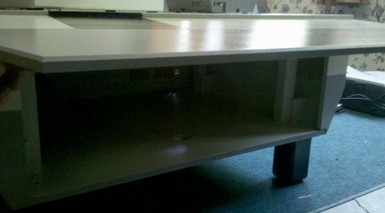 nes coffee table 5