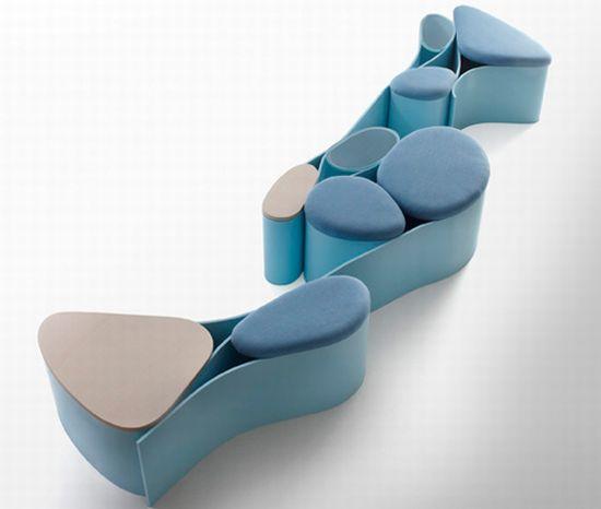 Fine Furniture Design Eras Last Years Williams Home Elson
