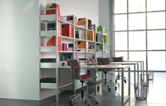 new office interiors from codic img