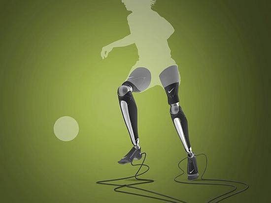 nike boost prosthetic fsmpi 58