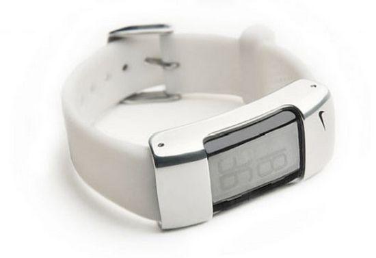 nike strive wrist watch 3