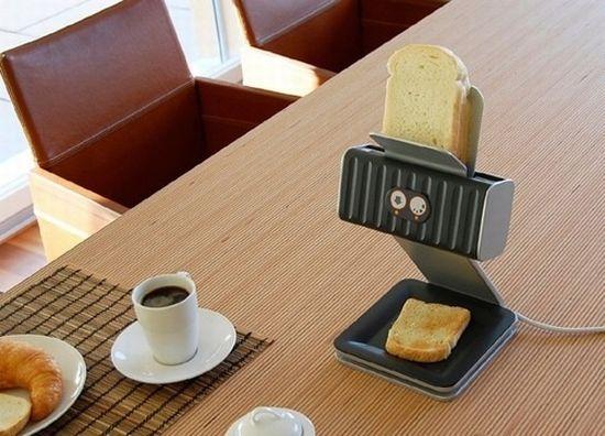nkjet printer toaster 01