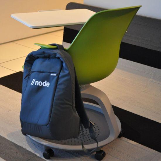 node 1