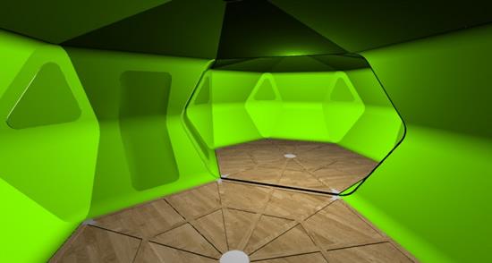 nomada interior 8HZAr 5784
