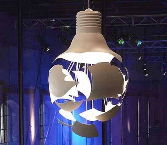 northern lighting aftqn 5965