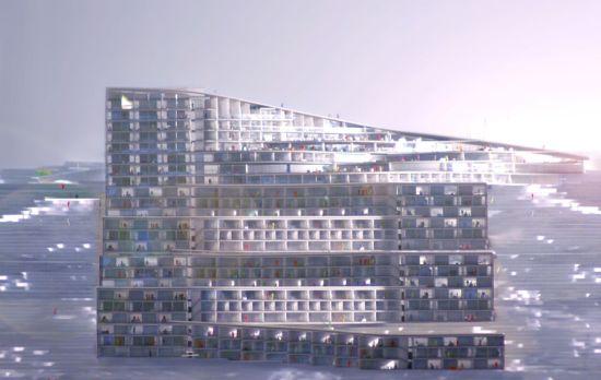 norway hotel 2