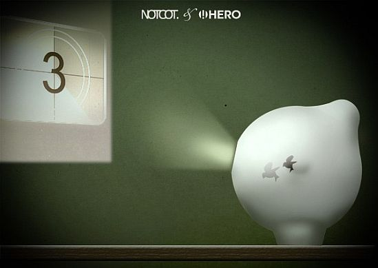 notcot1