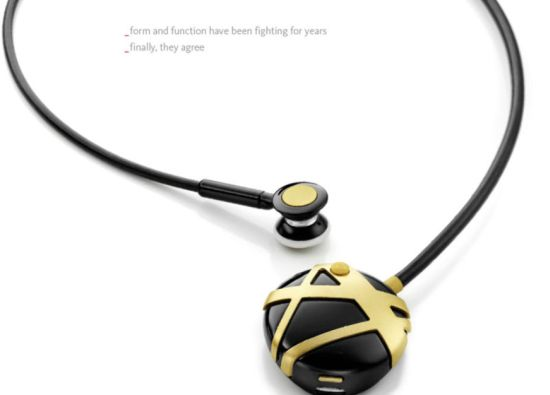 noveros bluetooth headset 04