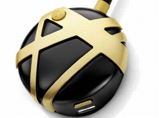 noveros bluetooth headset 06
