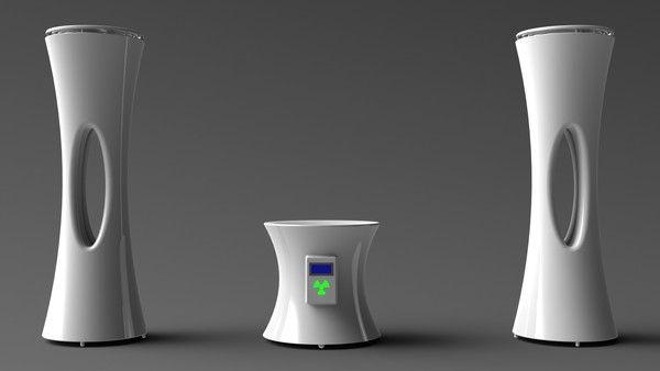 nuke 21 speakers