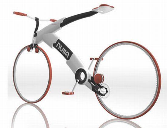 nulla bike concept1 ctUd2 1333