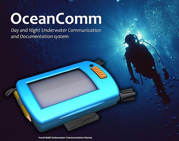 ocean comm 01