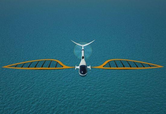 octuri sailing aircraft 1