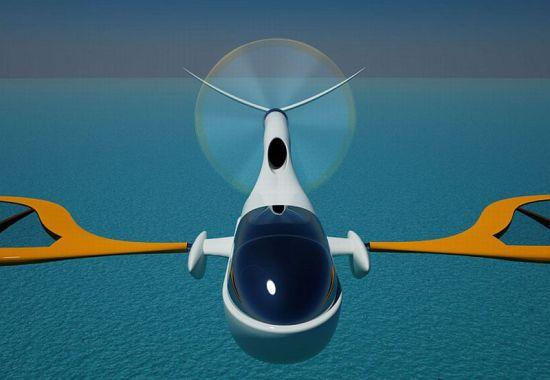 octuri sailing aircraft 2