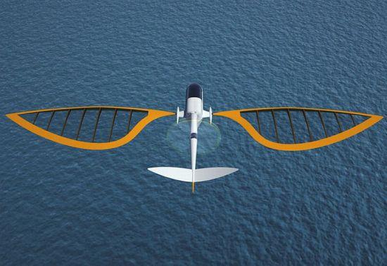 octuri sailing aircraft 5
