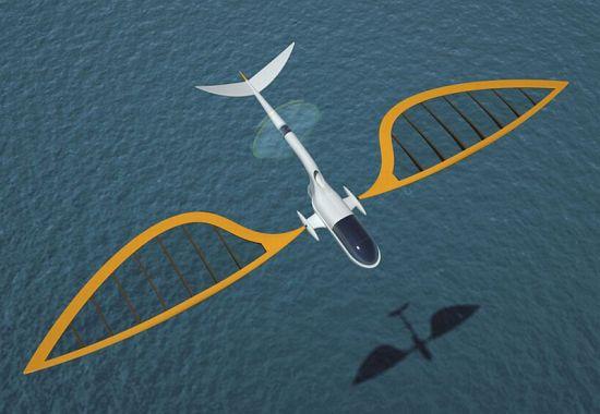 octuri sailing aircraft 6