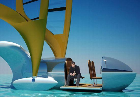 octuri sailing aircraft 8