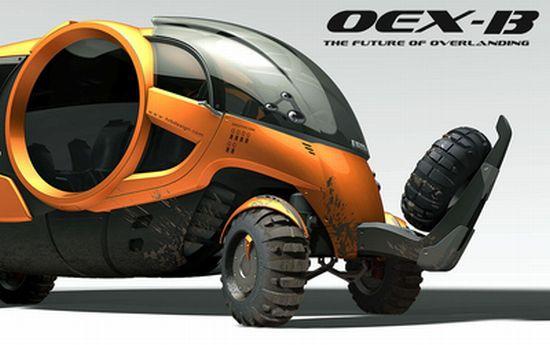 oex b 01