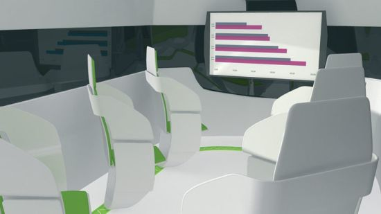 officebus 03
