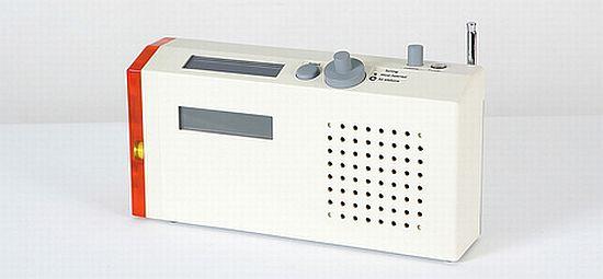 olinda 1 NyBFb 58