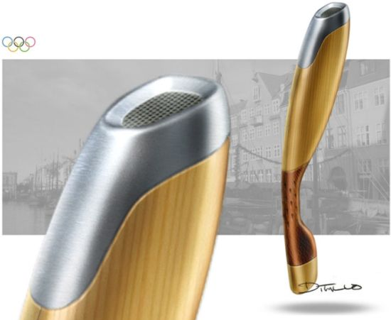 olympic torch 01