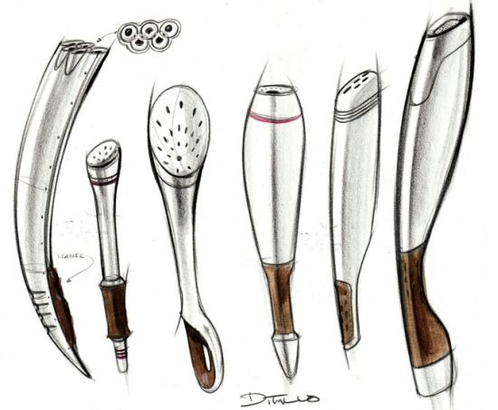 olympic torch 02