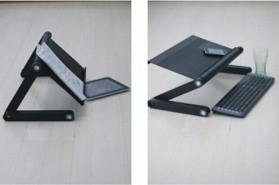 omax laptop stand 4