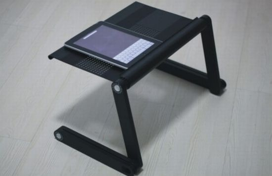 omax laptop stand 6