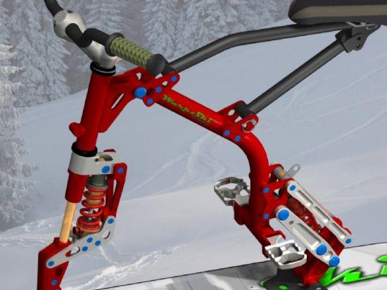 omo bike 03