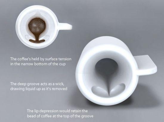 on orbit coffee cup 1 j35ne 17621