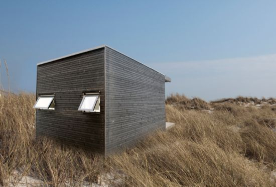 one plus modular home1