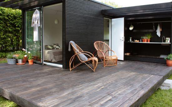 one plus modular home3