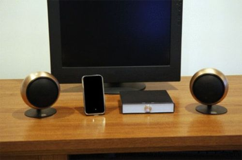 orb audios balls speakers 01