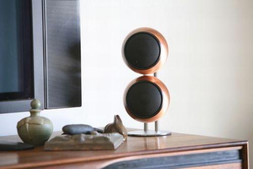 orb audios balls speakers 02