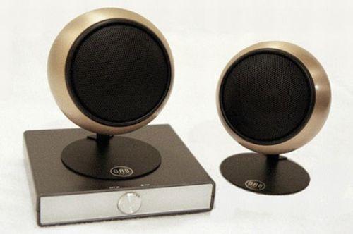 orb audios balls speakers 03