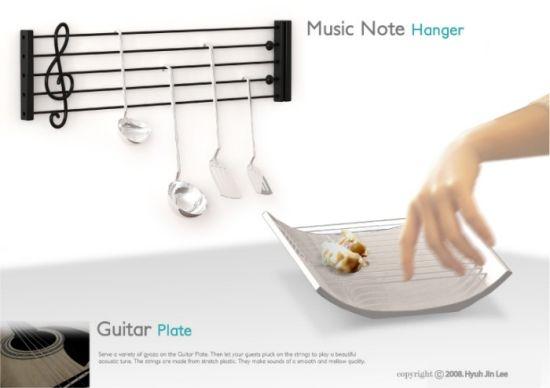 orchestra kitchenware 4