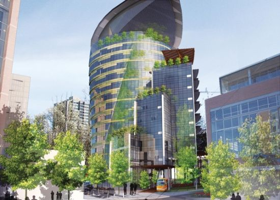 oregon sustainability center1