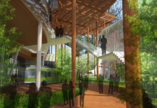 oregon sustainability center3