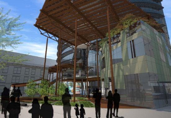 oregon sustainability center4