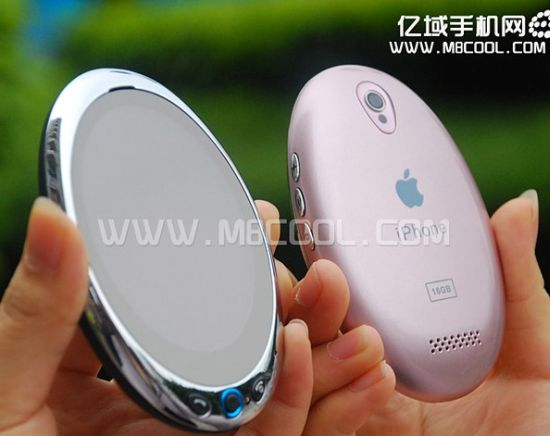 oval iphone 01
