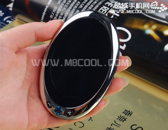 oval iphone 05