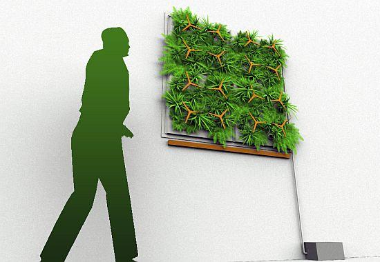 p01 modular vegetal wall 01