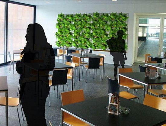 p01 modular vegetal wall 04